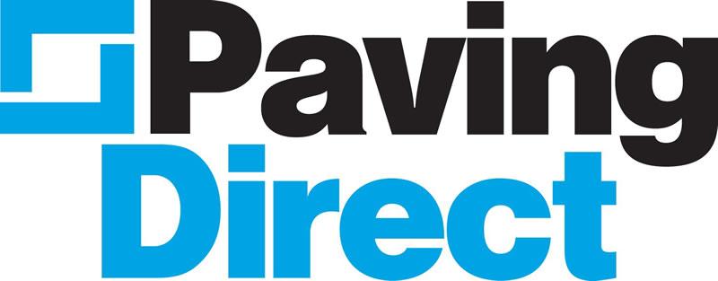 Paving Direct